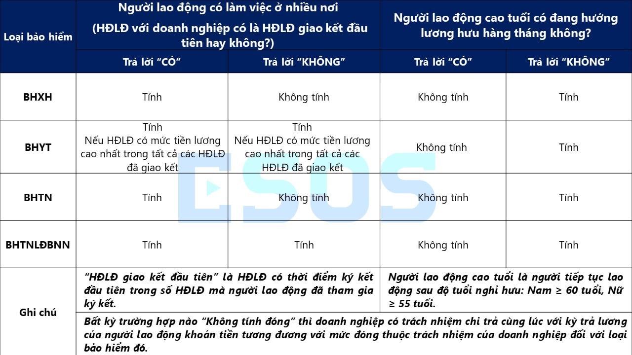 Trach-nhiem-đong-Cac-loai-bao-hiem-khi-co-nguoi-lao-dong-lam-viec-o-nhieu-noi-va-khi-co-nguoi-lao-dong-cao-tuoi