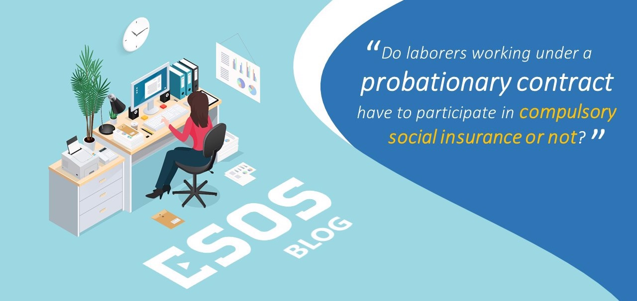 do-employee-in-probation-contract-have-to-participate-in-social-insurance-in-vietnam