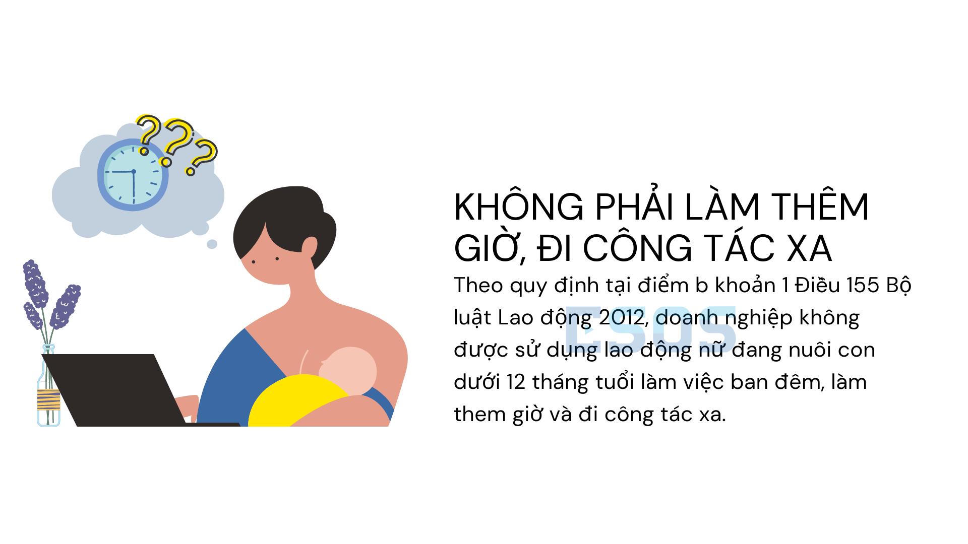 Nhung-quyen-loi-thai-san-ma-lao-dong-nu-can-biet-ESOS-Payroll-Vietnam