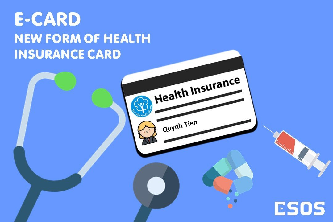 STARTING-THE-ISSUED-OF-ELECTRONIC-HEALTH-INSURANCE-CARD-FROM-2020