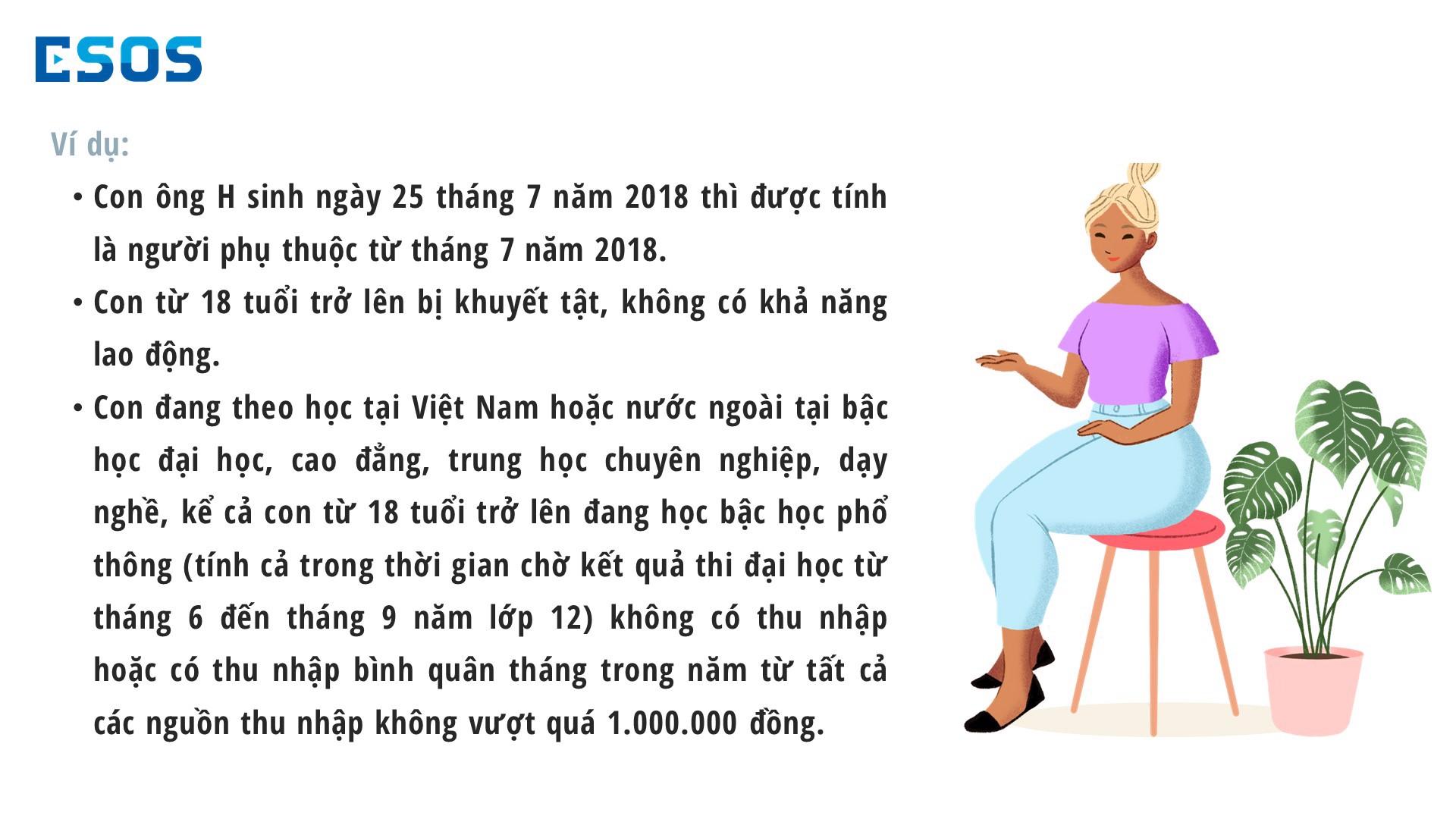 dieu-kien-dang-ky-nguoi-phu-thuoc-trong-do-tuoi-lao-dong