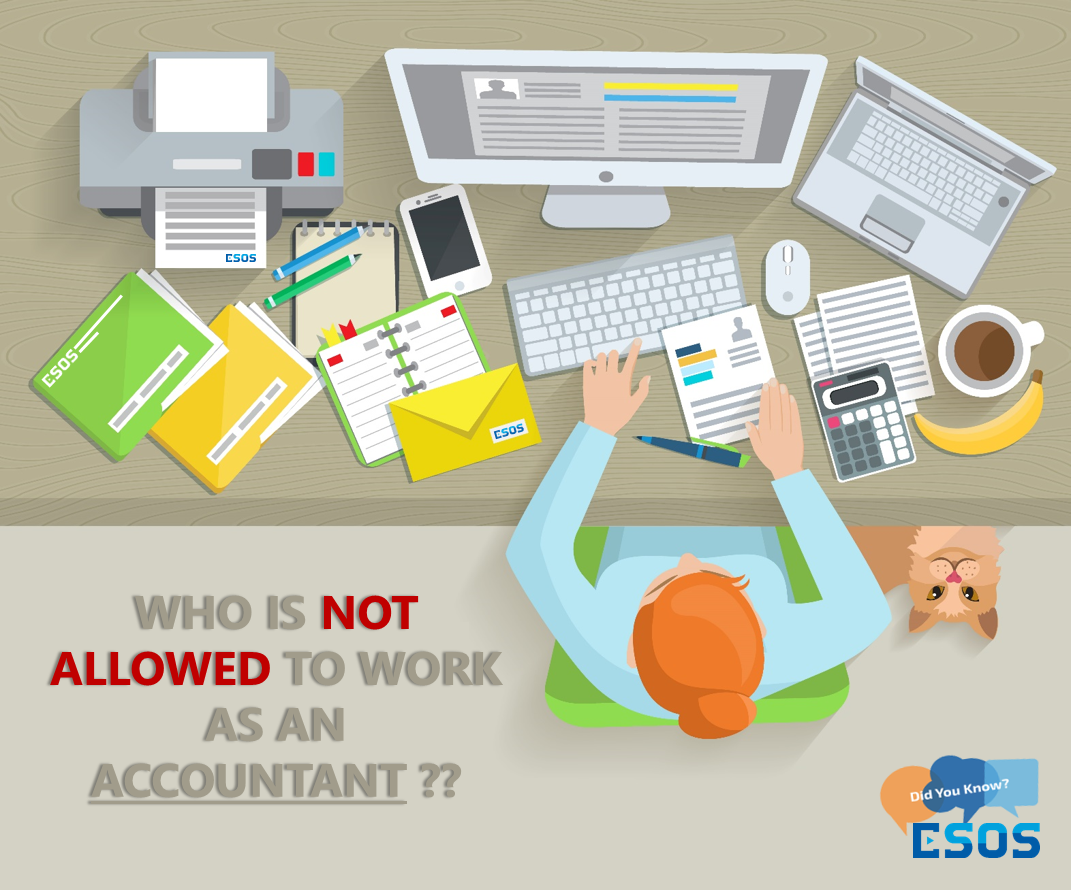 WHO-IS-NOT-ALLOWED-TO-WORK-AS-AN-ACCOUNTANT