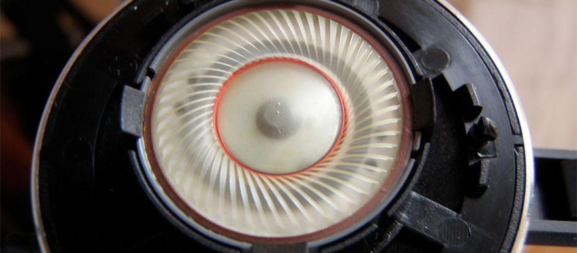 Burn in là gì? Hướng dẫn cách burn in tai nghe – IDO Audio – Tai nghe chính hãng, tư vấn chuyên nghiệp, tận tình