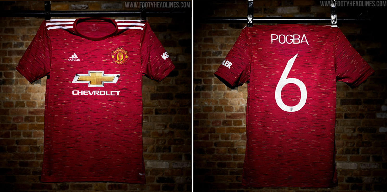 font manchester united 2021 free download