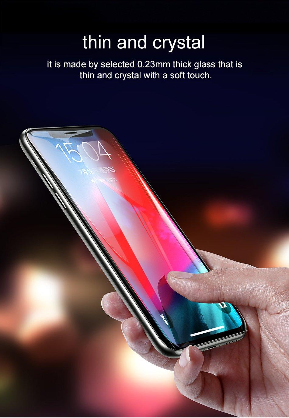 Sapphire Crystal Glass là loại kính cường lực cao cấp thường dùng cho mặt đồng hồ với độ bền cao, ngăn trầy xước