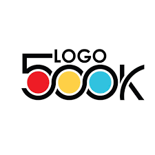 thiết kế logo online,thiết kế logo giá rẻ,thiết kế logo công ty,thiết kế logo game,thiết kế logo trà sữa,thiết kế logo trên máy tính,thiết kế logo bằng ai,thiết kế logo đội bóng,thiết kế logo mỹ phẩm,thiết kế logo spa