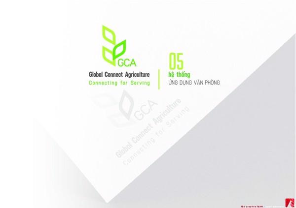 bộ nhận diện thương hiệu pdf ,thiết kế bộ nhận diện thương hiệu ,thiết kế bộ nhận diện thương hiệu online ,template bộ nhận diện thương hiệu ,hồ sơ nhận diện thương hiệu ,bộ nhận diện thương hiệu gồm những gì ,bộ nhận diện thương hiệu mẫu ,quy trình thiết kế bộ nhận diện thương hiệu