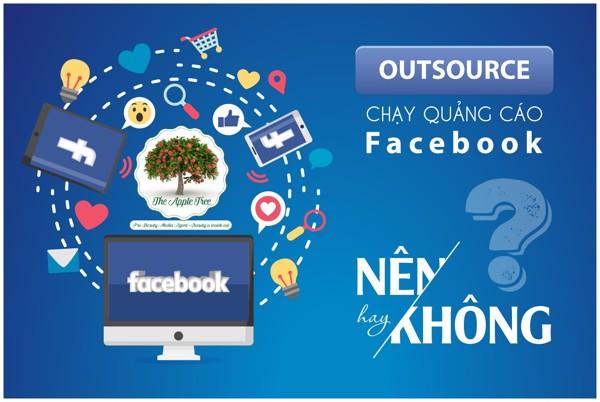 dịch vụ chạy quảng cáo facebook hà nội ,dịch vụ chạy quảng cáo facebook uy tín ,dịch vụ chạy quảng cáo facebook hiệu quả ,dịch vụ chạy quảng cáo facebook ,dịch vụ chạy quảng cáo facebook hải phòng ,dịch vụ chạy quảng cáo trên facebook ,dịch vụ thuê chạy quảng cáo facebook ,phí dịch vụ chạy quảng cáo facebook ,giá dịch vụ chạy quảng cáo facebook ,bảng giá dịch vụ chạy quảng cáo facebook
