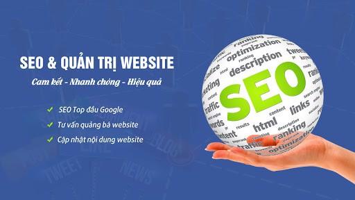 quản trị website là gì ,quản trị website bán hàng ,quản trị website vio ,quản trị website wordpress ,quản trị website tuyển dụng ,quản trị website full ,quản trị website và fanpage ,quản trị website giá rẻ ,quản trị website cơ bản
