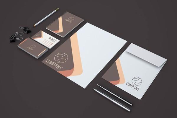 thiết kế bộ nhận diện thương hiệu là gì ,thiết kế bộ nhận diện thương hiệu online ,thiết kế bộ nhận diện thương hiệu giá rẻ ,thiết kế bộ nhận diện thương hiệu gồm những gì ,thiết kế bộ nhận diện thương hiệu giá ,thiết kế bộ nhận diện thương hiệu ,thiết kế bộ nhận diện thương hiệu cần thơ ,thiết kế bộ nhận diện thương hiệu website ,thiết kế bộ nhận diện thương hiệu tại bắc ninh ,thiết kế bộ nhận dạng thương hiệu