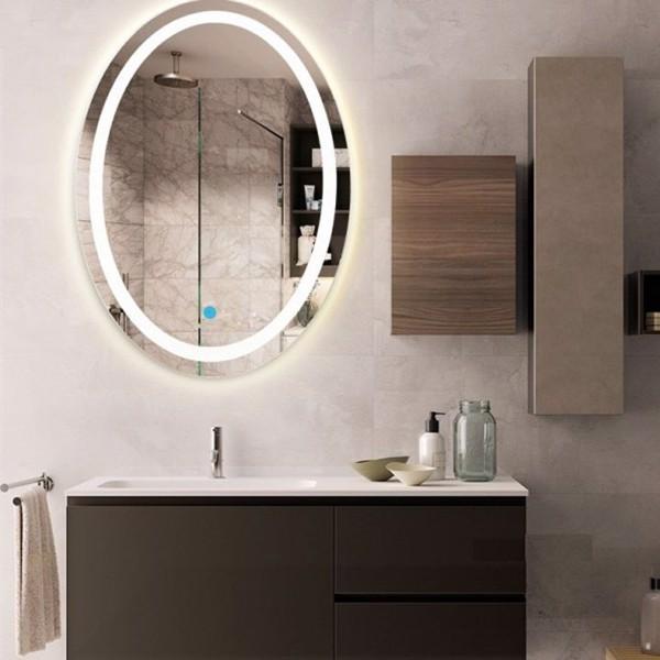 gương nhà tắm có đèn ,gương nhà tắm có đèn led ,gương nhà tắm có khung ,gương nhà tắm có tủ ,gương phòng tắm có đèn ,gương phòng tắm có đèn led ,gương nhà vệ sinh có đèn ,tủ gương phòng tắm có đèn