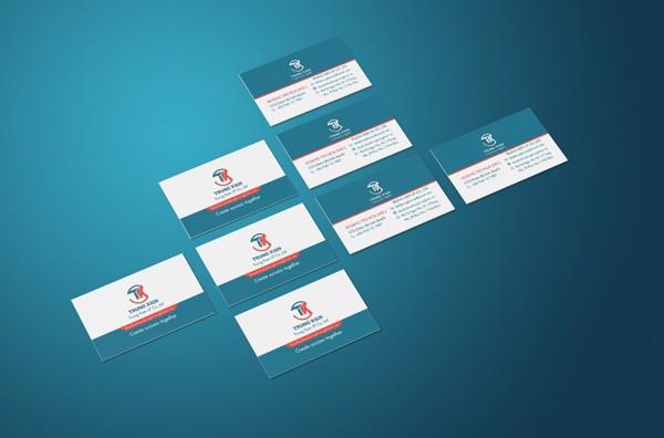 thiết kế card visit đẹp, thiết kế card visit giá bao nhiêu , thiết kế card visit giá rẻ , giá thiết kế card visit , báo giá thiết kế card visit , bảng giá thiết kế card visit
