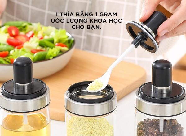 hu-gia-vi-kem-thia-cookit