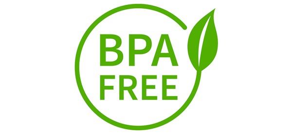 bpa-free-la-gi