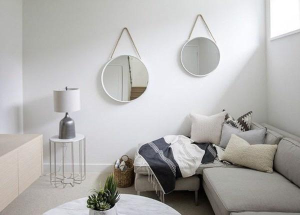 thiết kế nhà tối giản 4