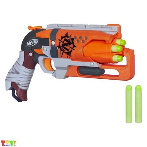mua đạn súng Nerf 6
