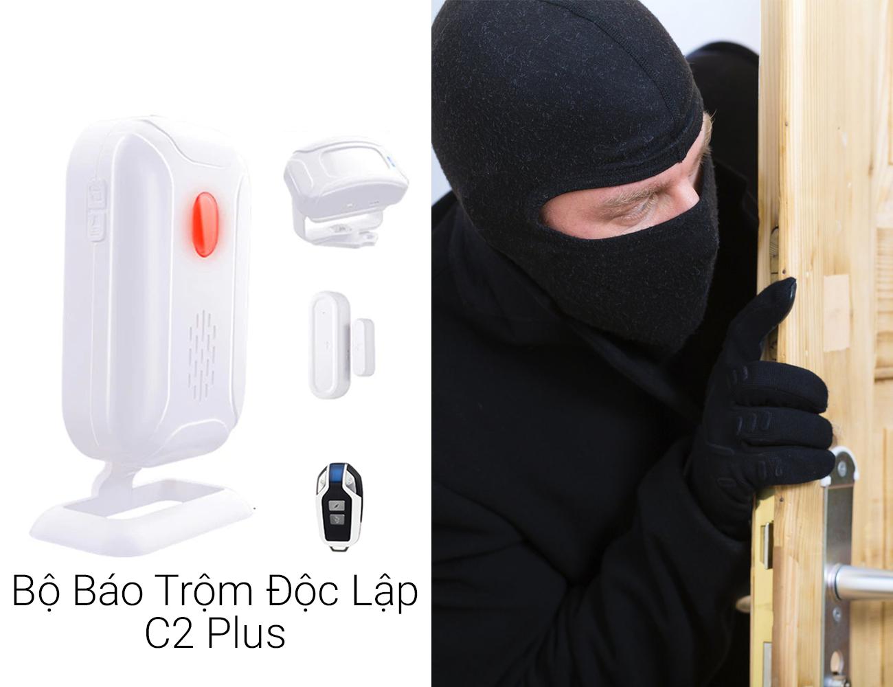 c2-plus-bao-dong-doc-lap