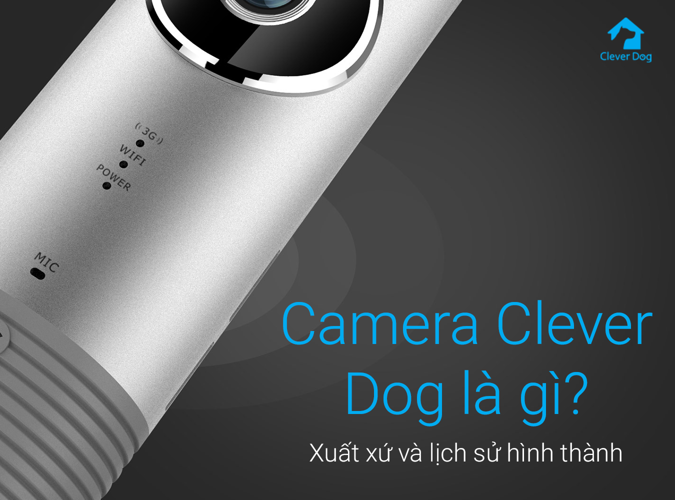camera-clever-dog-la-gi-xuat-xu