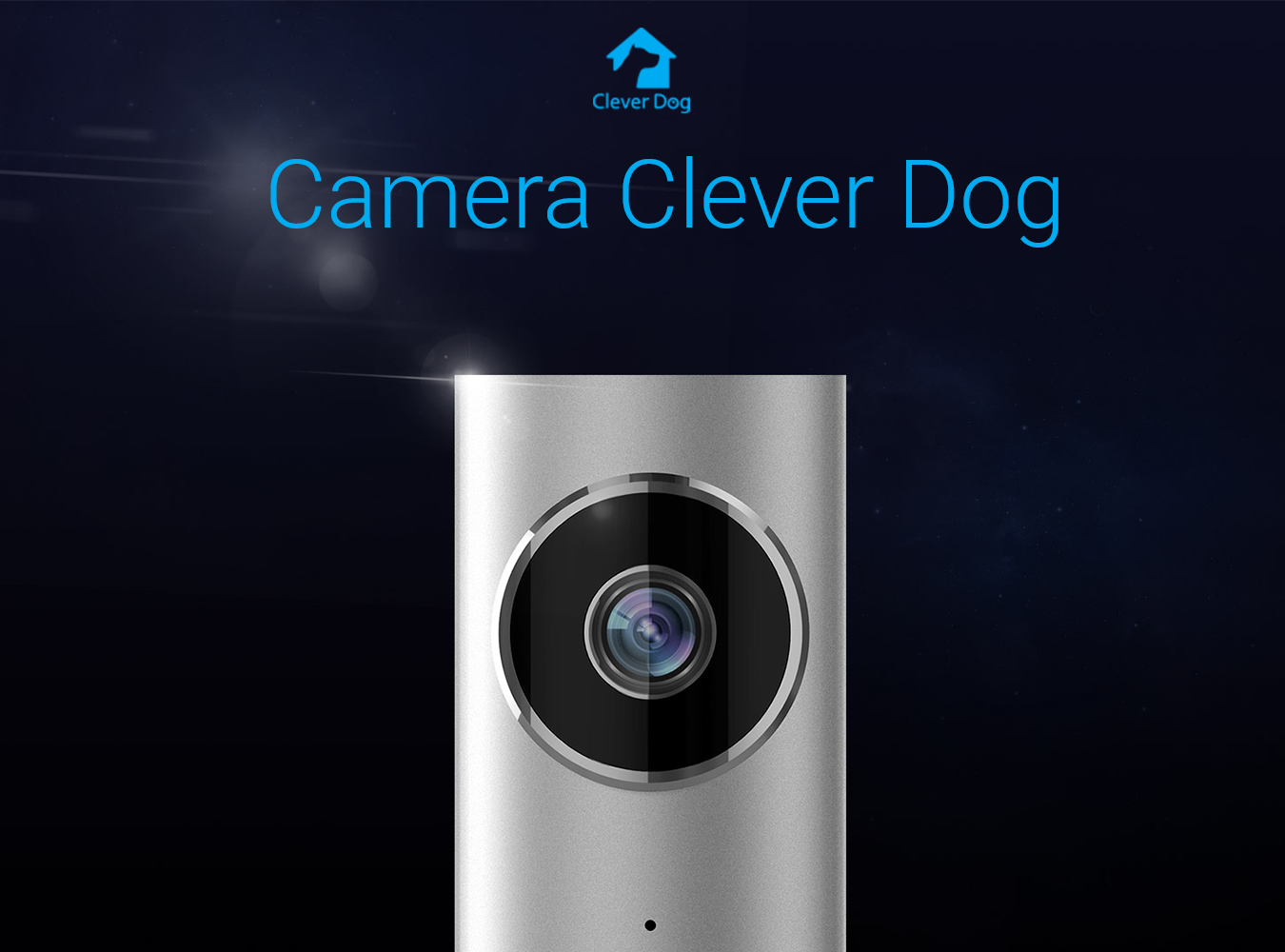 camera-clever-dog