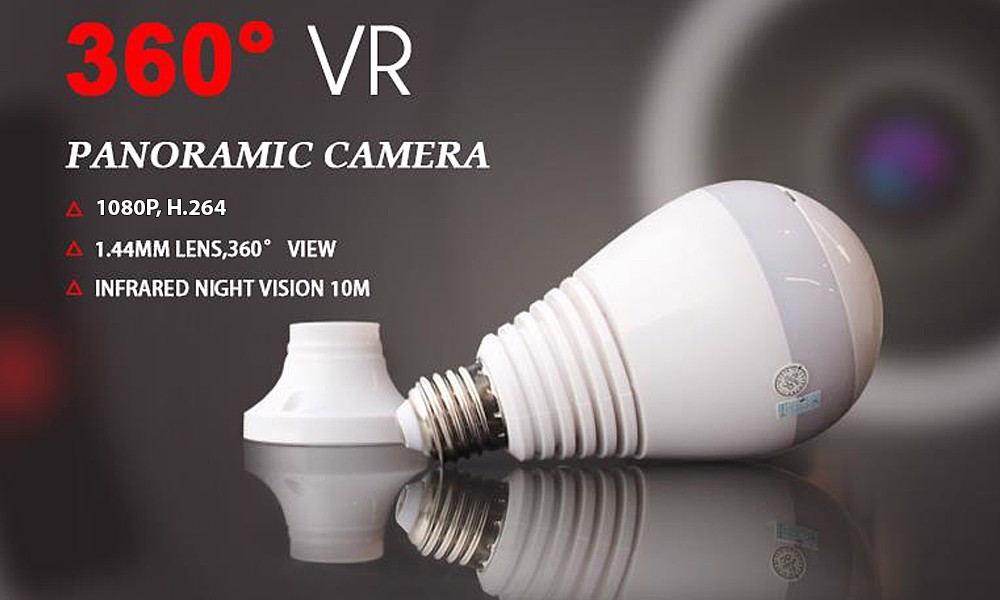 camera-bong-den-ic502