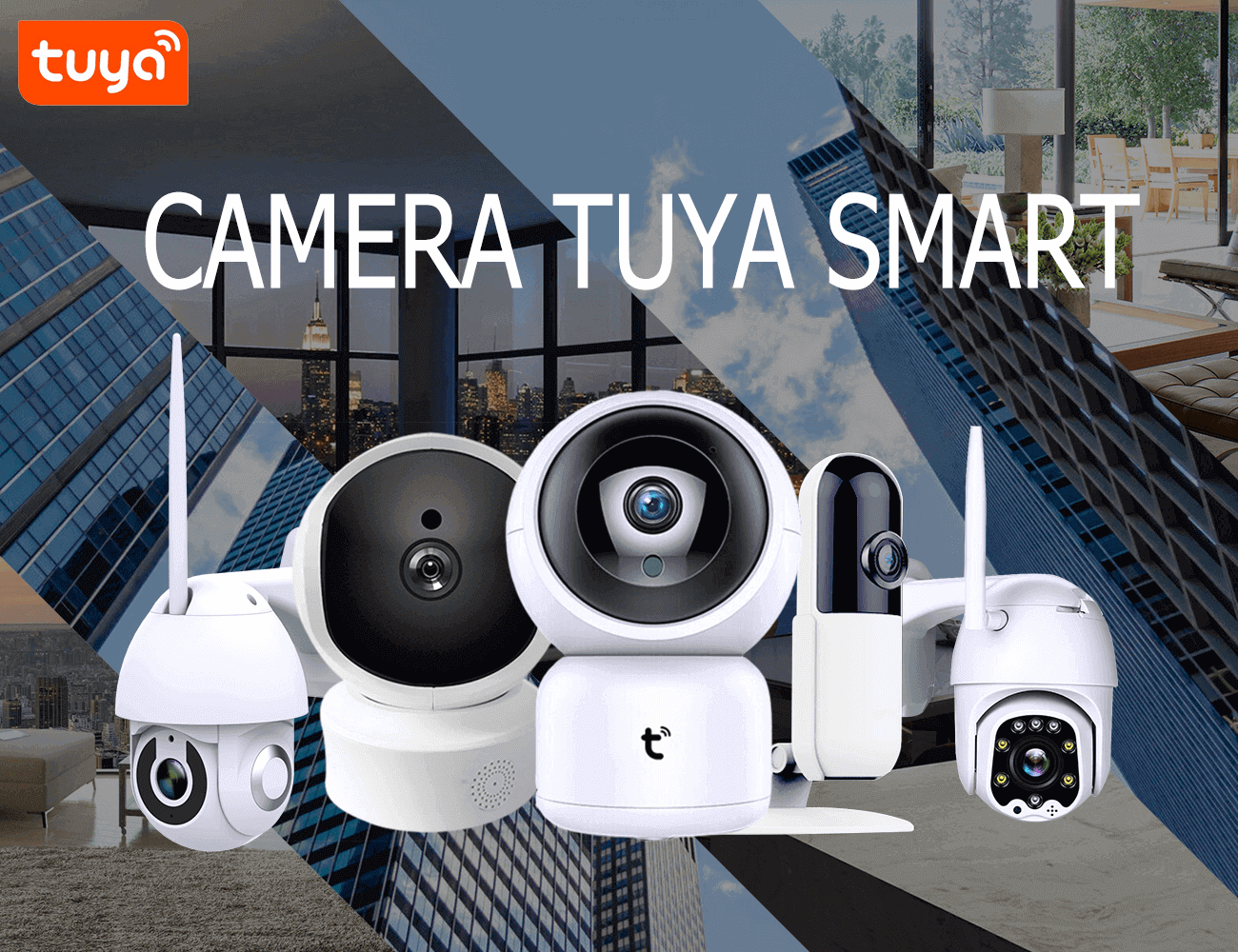 camera-tuya-smart