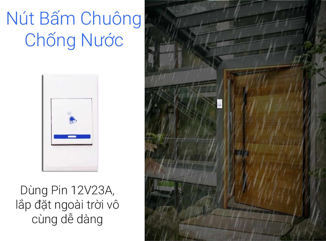 db66-nut-chuong-chong-nuoc