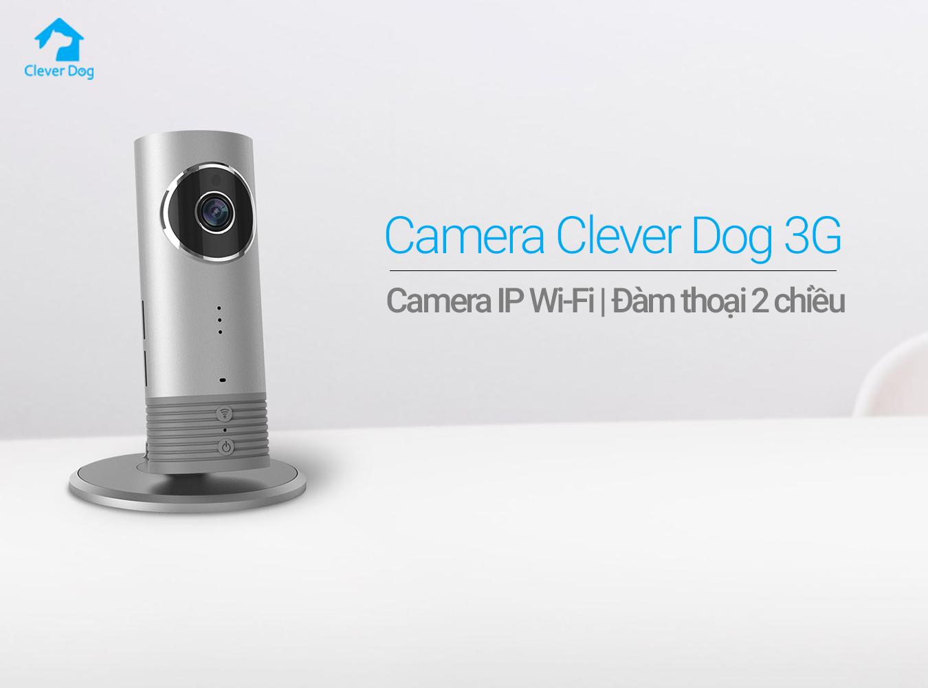 camera-dog-3g-ir