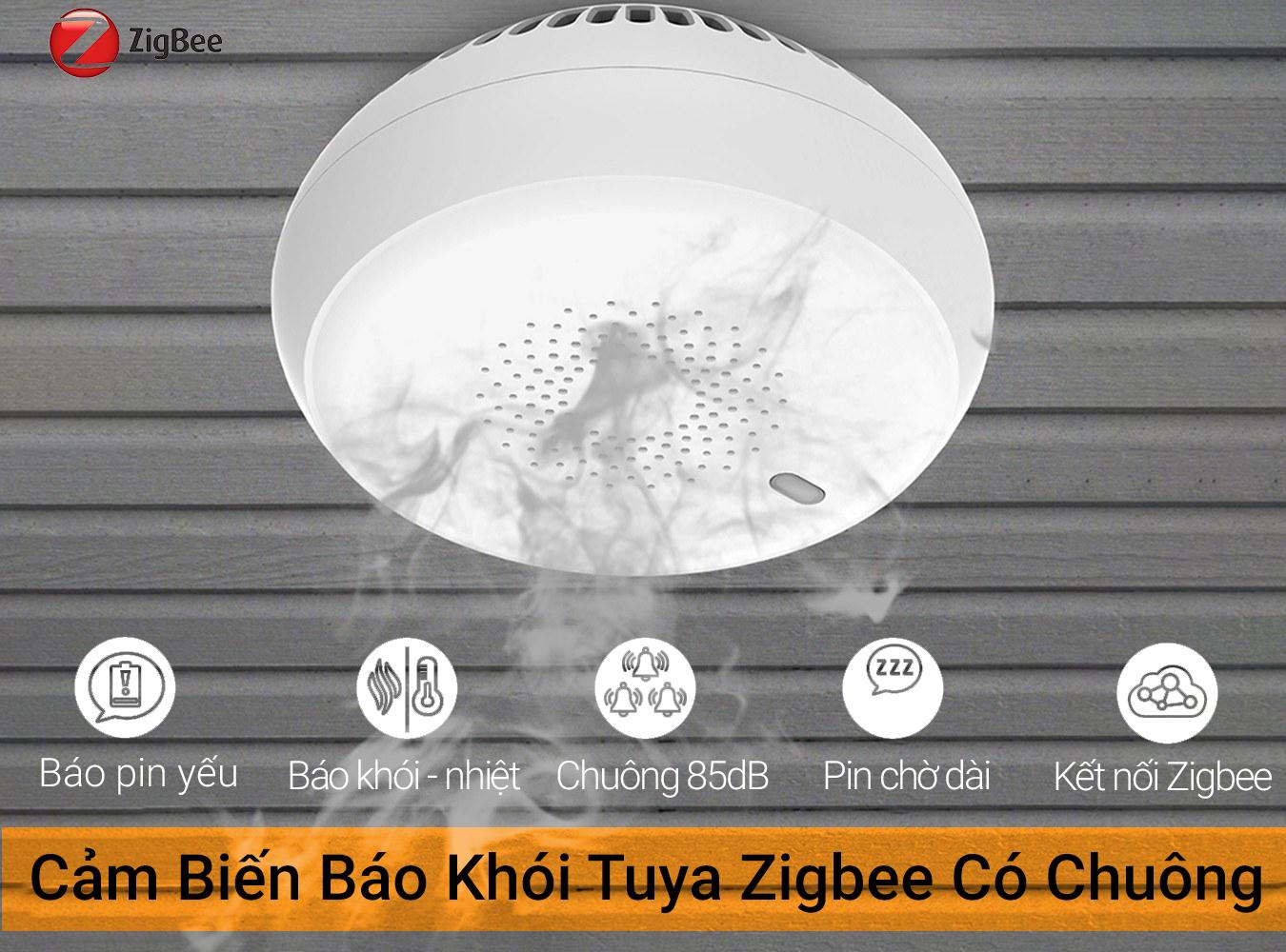 cam-bien-khoi-tuya-zigbee-ktz3