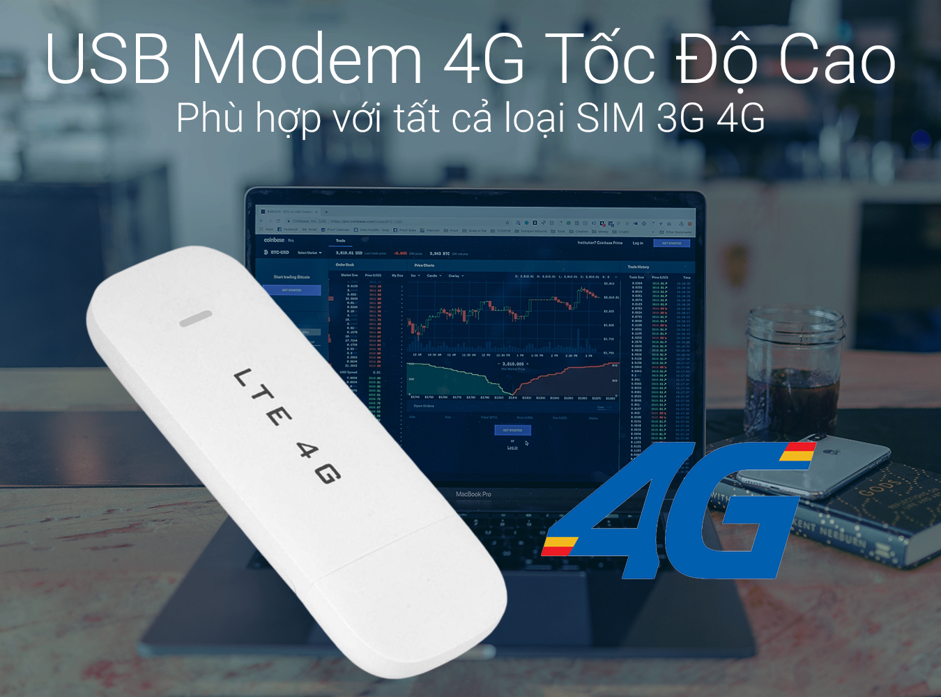 modem-9600-toc-do-cao