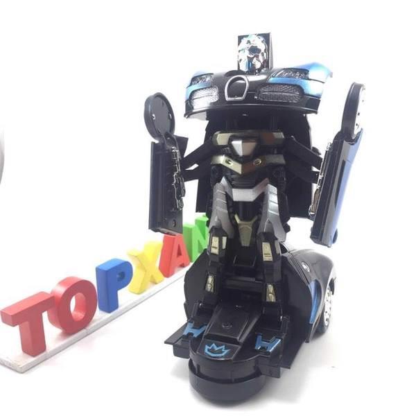 robot-bien-hinh