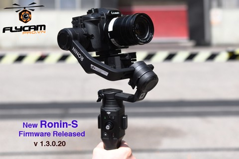 new-ronin-s-firmware-released