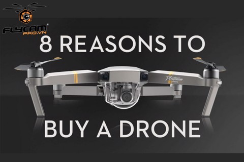 8-reasons-to-buy-a-drone
