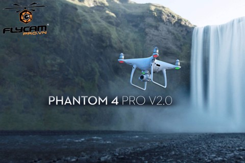 fix-loi-can-not-load-firmware-list-please-retry-tren-phantom4-pro-v2-0