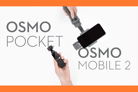 nen-mua-osmo-pocket-hay-osmo-mobile-2