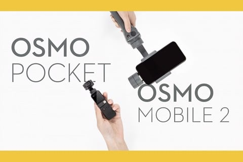 osmo-pocket-vs-osmo-mobile-2-which-one-should-you-buy