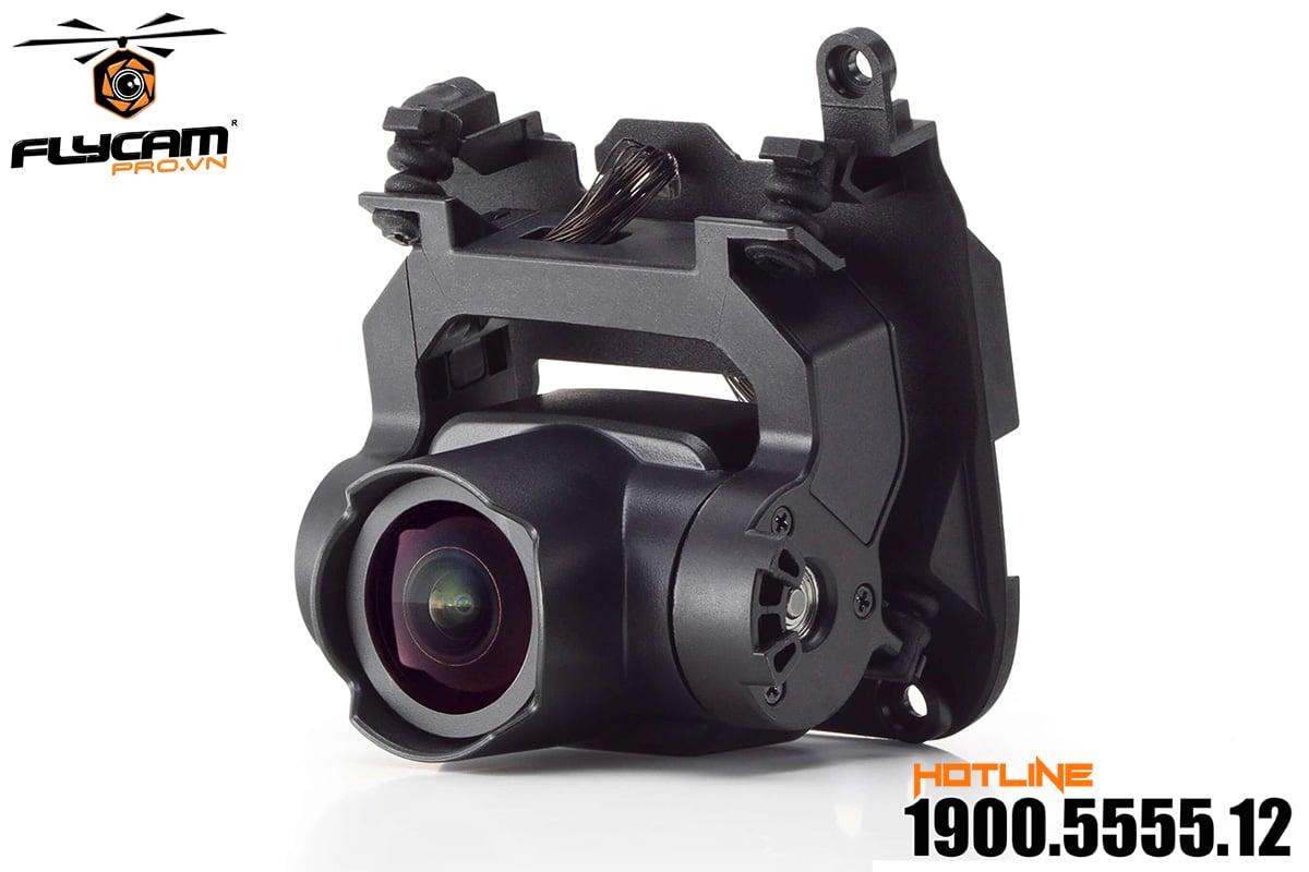 dji fpv camera linh kiện thay thế