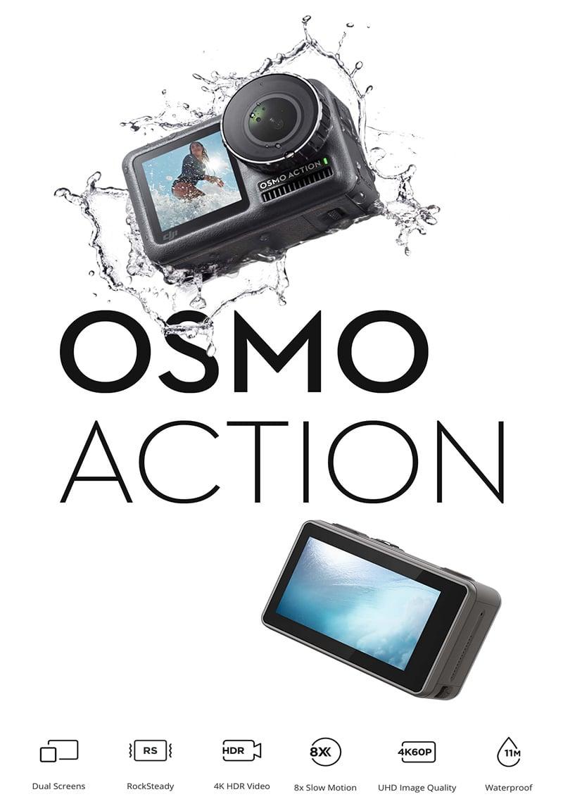 DJI-OSMO-ACTION-GIÁ-CHÍNH-HÃNG