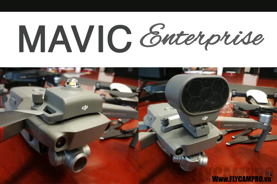 mavic 2 combo enterprise chinh hang da co hang