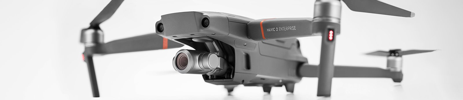mavic enterprise zoom