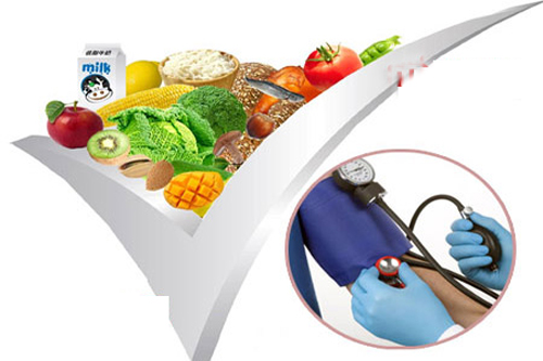 Nguy hại khi tiêm vitamin B12 để giảm cân