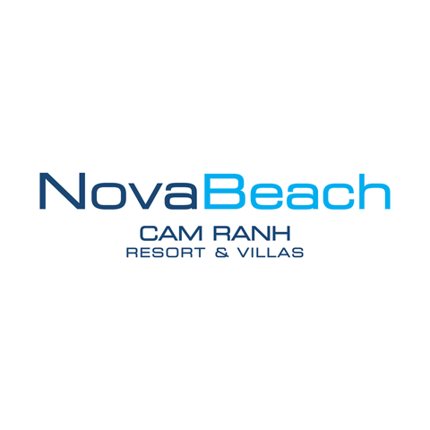 NOVA BEACH CAM RANH RESORT & VILLAS