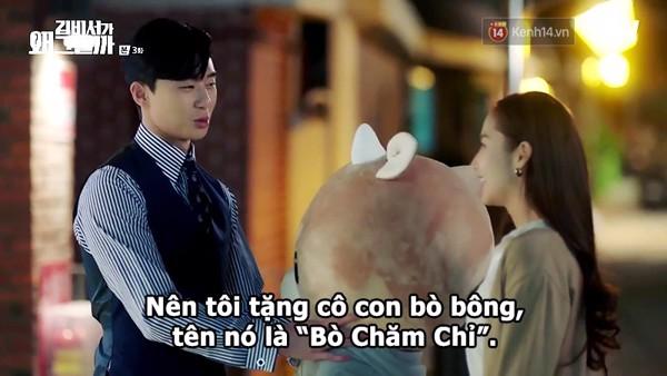 bo-cham-chi