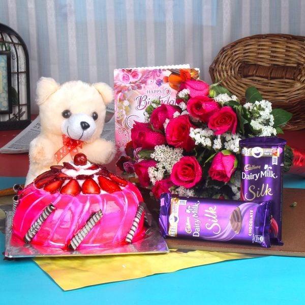 quà sinh nhật