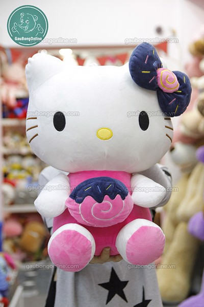 gau-bong-hello-kitty