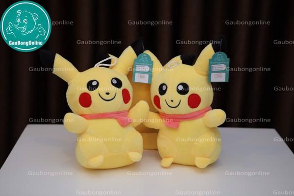 gau-bong-pikachu