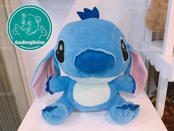 gau-bong-stitch-khong-lo