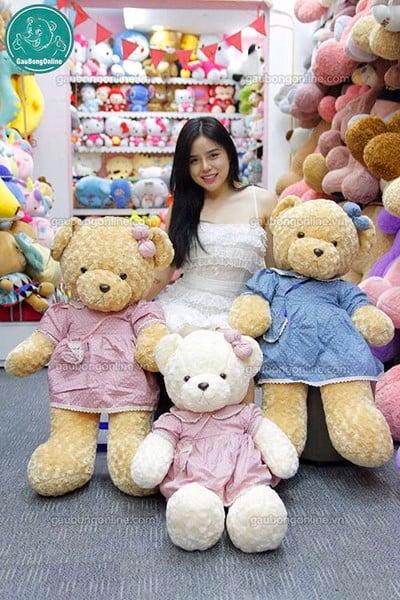 gau-bong-teddy