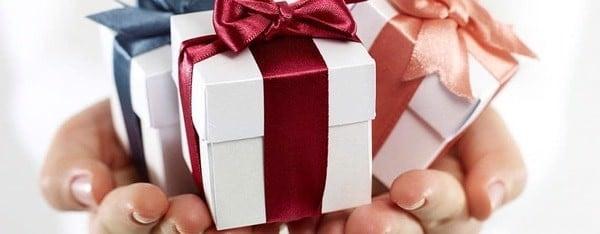 Khiến chồng bạn cười - món quà vô giá