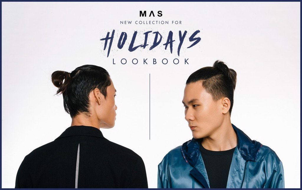 MAS Holiday 16