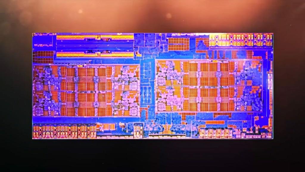CPU AMD thế hệ tiếp theo Zen 2 sẽ hoạt động trên bo mạch chủ AM4 hiện nay.